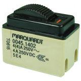 Marquardt Schalter 0045.1402