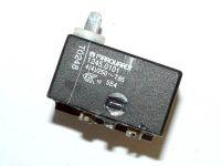 Marquardt Schalter 1245.0120